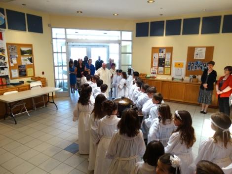 2016_04 Première des Communions (1)
