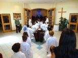 2016_04 Première des Communions (3)
