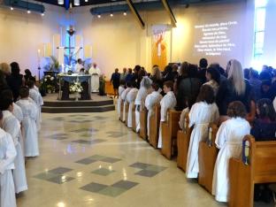 2016_04 Première des Communions (7)