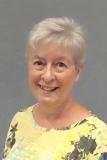 Lise Lagroix secrétaire